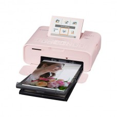 CANON IMP FOTOGRAFICA SELPHY CP1300 PINK