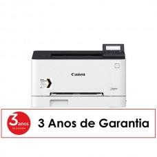 CANON IMP LASER COR A4 I-SENSYS LBP623CDW