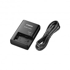 CANON BATTERY CHARGER CG-700