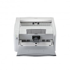 CANON SCANNER DOC DR6010C A4+ ADF 60PPM