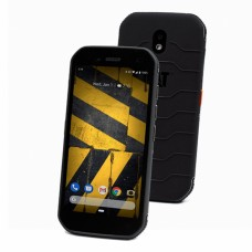 CAT SMARTPHONE S42 5.5 HD+ DUAL SIM ANDROID S42