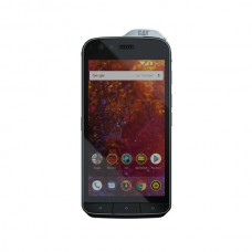 CAT SMARTPHONE S61 5.2 FHD DUAL SIM BLACK S61