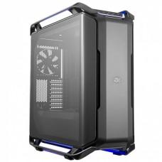 CM CAIXA ATX COSMOS C700P BLACK EDITION S/FONTE