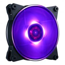 CM COOLER MASTERFAN PRO 140MM AIR PRESSURE RGB