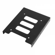 CM ADAPTADOR SSD 2.5 PARA 3.5