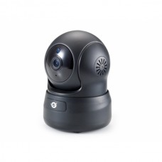 CONCEPTRONIC CAMERA DARAY HD WIRELESS PAN/ TILT CLOUD IP 720P #PROMO CAM#