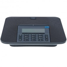 CISCO PHONE 7832 IP CONFERENCE STATION