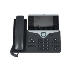 CISCO IP PHONE COM MPP FIRMWARE