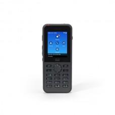 CISCO IP PHONE 8821 UNIFIED WIRELESS WORLD MODE BUNDLE