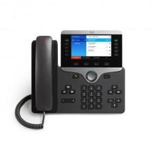 CISCO IP PHONE 8841