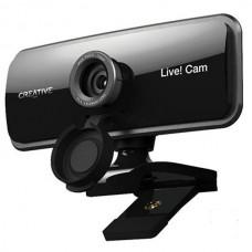 CREATIVE WEBCAM LIVE CAM SYNC FULL HD 1080P