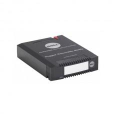 DELL REMOVABLE HD CARTRIDGE RD1000 500GB 1TB COMPRESSED SATA KIT