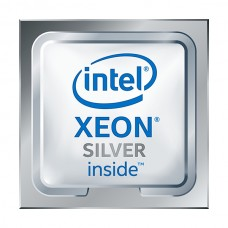DELL INTEL XEON SILVER 4210 2.2G 10C/20T 9.6GT/ 13.75M DDR4-2400 CUST KIT