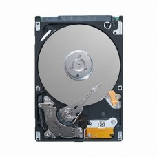 DELL HDD 3.5 2TB 7200RPM SATA CABLED CUSKIT  PROMO ATE 31/1