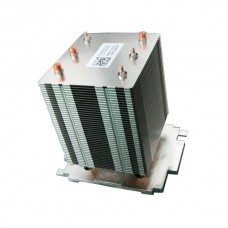 DELL 2U CPU HETASINK FOR POWEREDGE R730 WITHOUT GPU OR POWEREDGE 730X