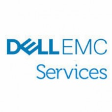DELL IDRAC 7 ENTERPRISE LICENSE FOR 12TH GEN KIT