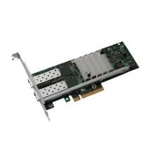 DELL INTEL X520 DP 10GB DA/SFP+ ADAPTER FULL HEIGHT CUSKIT