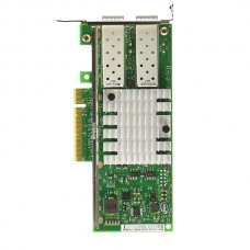 DELL INTEL X520 DP 10GB DA/SFP+ LOW PROFILE CUSKIT