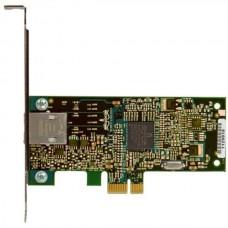 DELL BROADCOM 57412 DUAL PORT 10GB SFP+ PCIE ADAPTER LOW PROFILE CUS INST