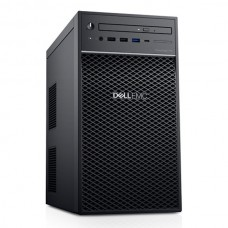 DELL POWEREDGE T40 E-2224G 8GB 1TB EMB SATA 1Y NBD - PROMO ATE 31/01