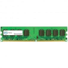 DELL MEM 4GB MODULE FOR SELECTED DELL SYSTEMS DDR3-1600 UDIMM 1RX8 NON-ECC
