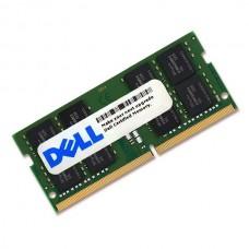 DELL MEM 16GB 2RX8 2400MHZ SODIMM ECC