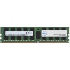 DELL MEM 4GB CERTIFIED MODULE 1RX16 UDIMM 2400MHZ
