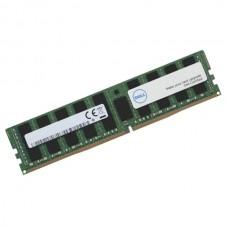 DELL MEM 64GB 4RX4 DDR4 LRDIMM 2666MHZ - PROMO ATE 31/1