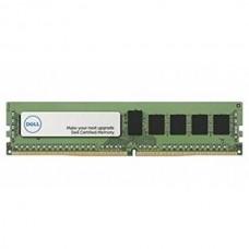 DELL MEM 4GB  1RX16 DDR4 UDIMM 2666MHZ
