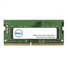 DELL MEM 32GB 2RX8 DDR4 SODIMM 2666MHZ