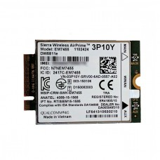 DELL QUALCOMM SNAPDRAGON X7 LTE-A (DW5811E) GENERIC KIT