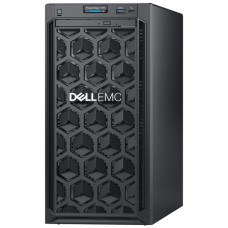 DELL POWEREDGE T140 E-2234 16GB 1TB HDD H330 IDRAC 9 BASIC 3Y NBD- PROMO 31/01