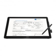 WACOM DTH-2452 TOUCH DISPLAY 23.8 PEN