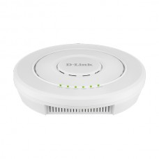 D-LINK ACCESS POINT WIRELESS AC2200 WAVE 2 TRI-BAND UNIFIED