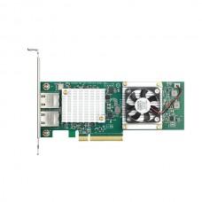 D-LINK PLACA REDE PCI EXPRESS DUAL 2x10G 64-BIT