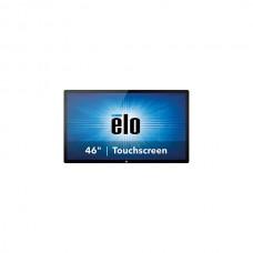 ELO TOUCH TOUCH PRO PCAP E222373