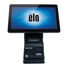 ELOTOUCH SUPORTE KIT-MPOS PRINTER STAND BLACK