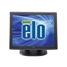 ELO TOTOCH MONITOR 15 1515L LCD DESKTOP