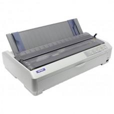 EPSON IMP MATRICIAL FX-2190 I/F PARALELA USB 680CP