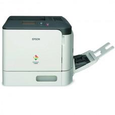 EPSON IMP LASER COR A3 AC C9300N 30PPM