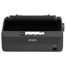 EPSON IMP MATRICIAL LQ-350 PROMO