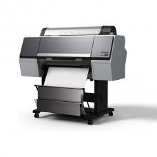 EPSON IMP JATO TINTA SURECOLOR SC-P6000 STD