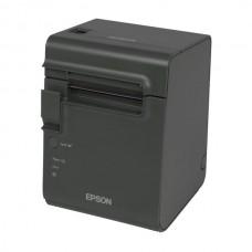 EPSON TM-L90  USB+SERIE PRETA