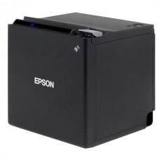 EPSON TM-M30 (122B0) ETHERNET+WIFI PRETO PS EU