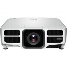 EPSON VIDEOPROJECTOR EB-L1100U WUXGA 6000AL 4K