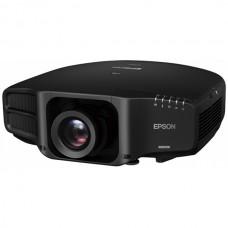 EPSON VIDEOPROJECTOR EB-G7905U WUXGA 7000AL