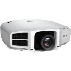 EPSON VIDEOPROJECTOR EB-G7200W WXGA 7500AL EOL