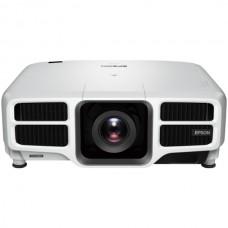 EPSON VIDEOPROJECTOR EB-L1500UH WUXGA 12000AL