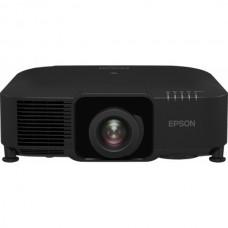 EPSON VIDEOPROJECTOR EB-L1075U 3LCD 7000AL PRETO