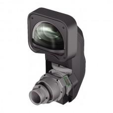 EPSON LENTE ELPLX01 G7000/L1100/1200/1300/1400/5U